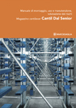 cover cantil-dal-senior installation manual marcegaglia brochure